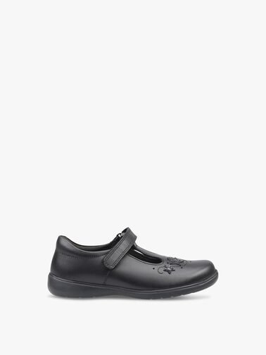 Star-Jump-Black-Leather-School-Shoes-2801-7