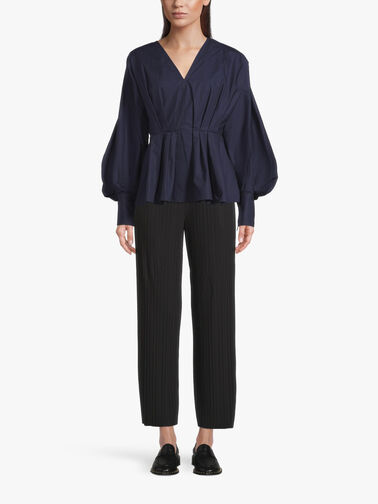 Colette-Top-AW21_B768-4