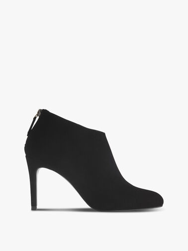 Emily-Ankle-Boots-0105-50105-0071-002