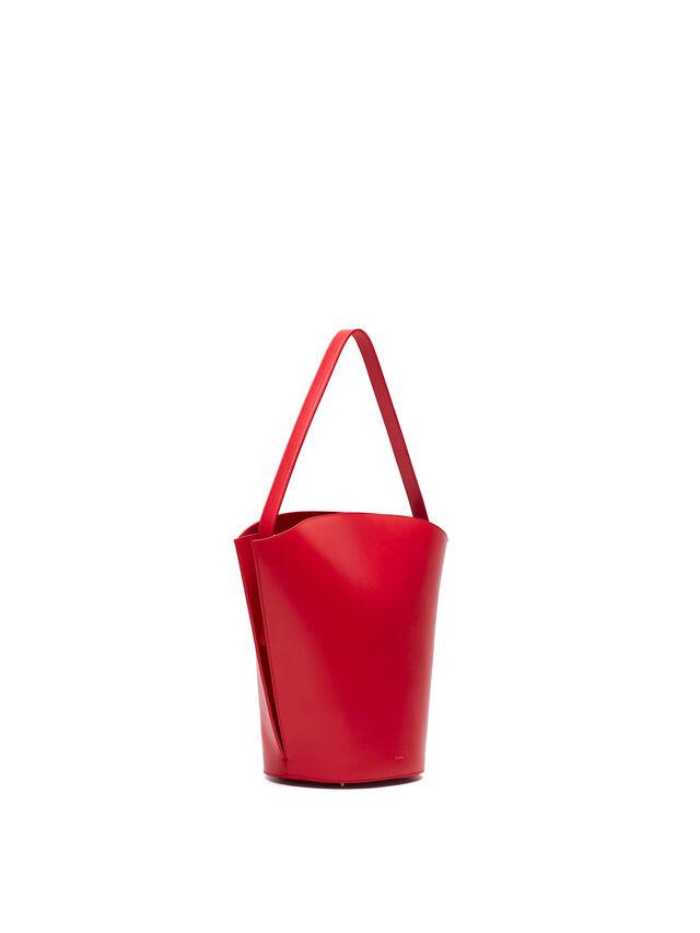 Clover Large Bucket Bag