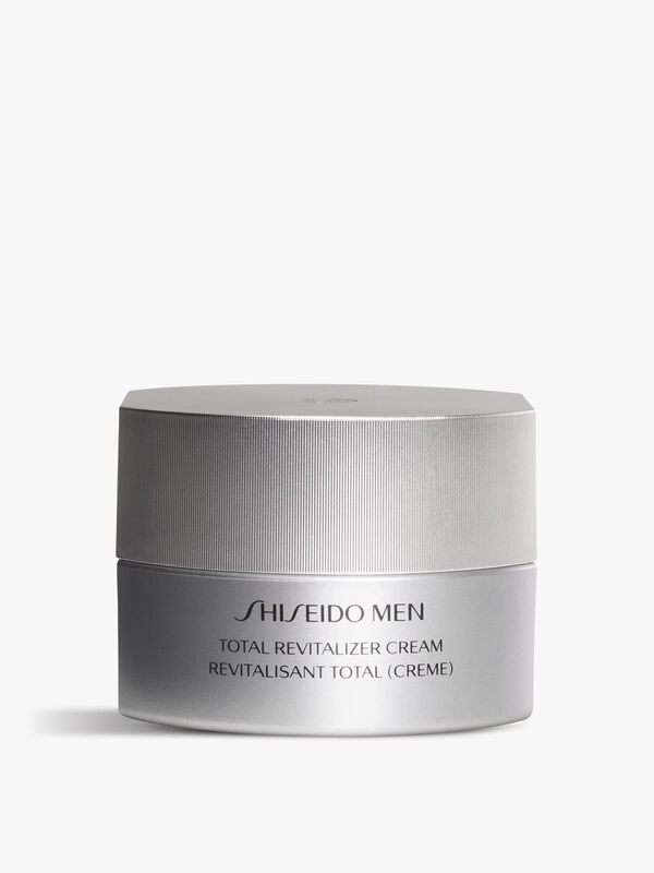 Total Revitalizing Cream for Men