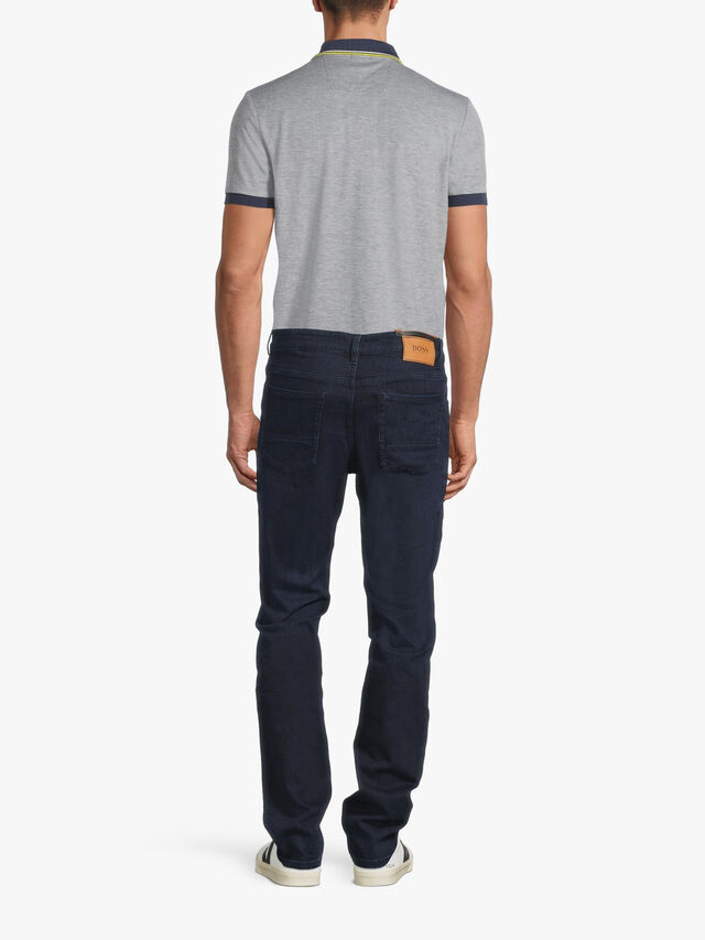 Albany Jeans