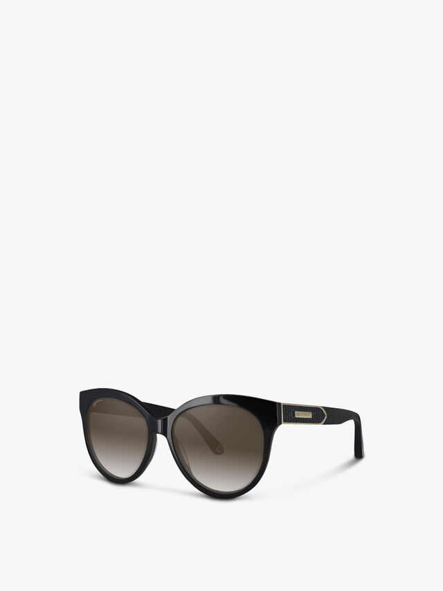 Verona Sunglasses
