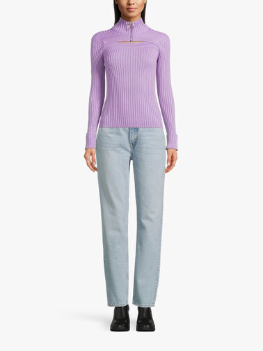 High-Neck-Sweater-3141MDM129-217777