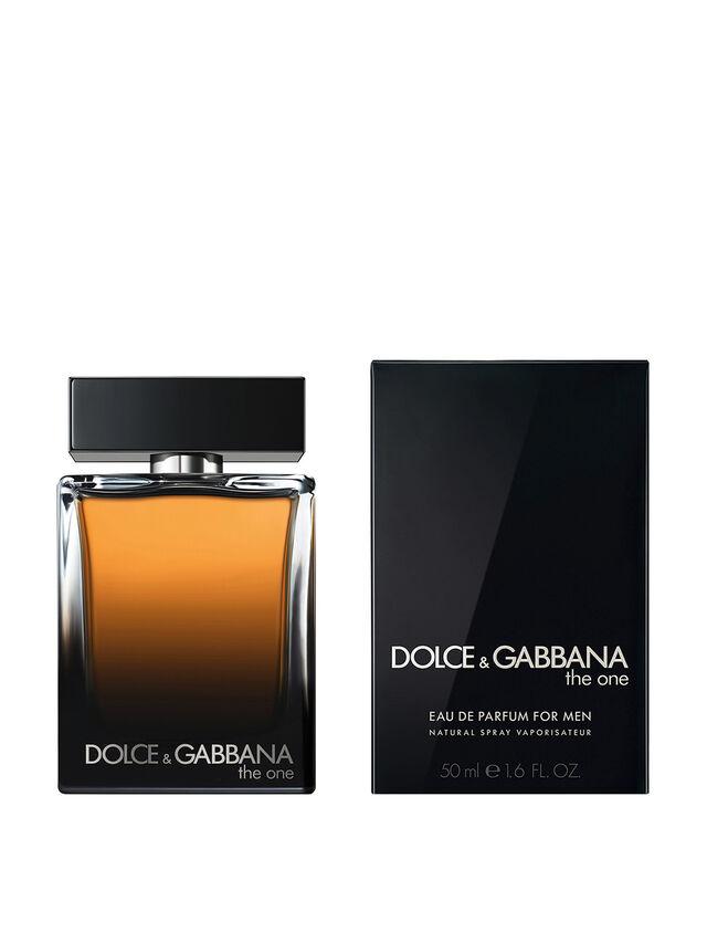 The One For Men Eau de Parfum 50ml