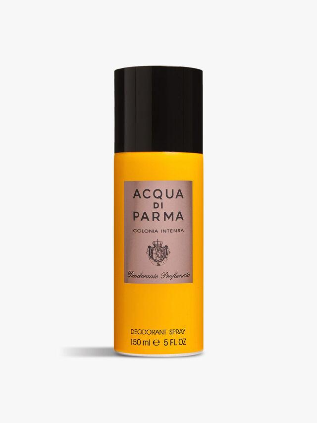 Colonia Intensa Deodorant Spray