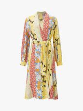 Reflection-Floral-Dress-0000506529