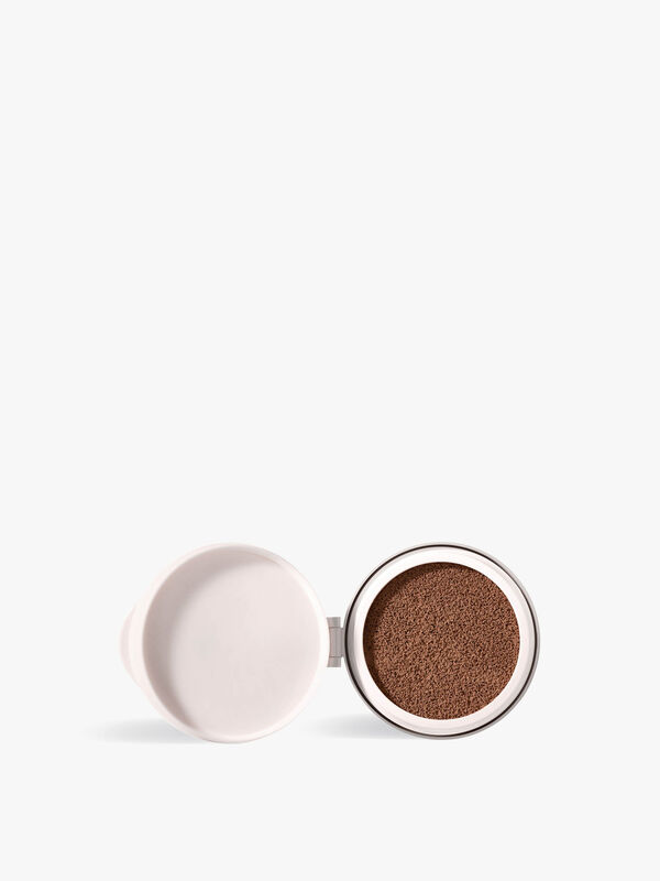 The Luminous Lifting Cushion Foundation SPF20 Refill