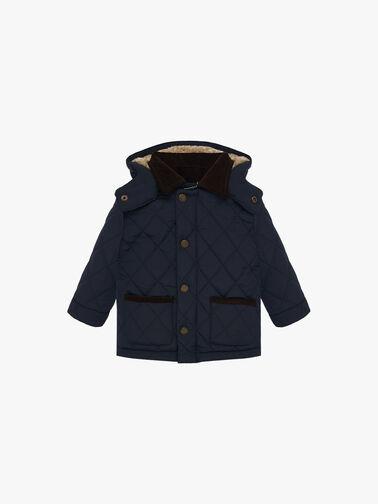 Husky-Coat-0001075680
