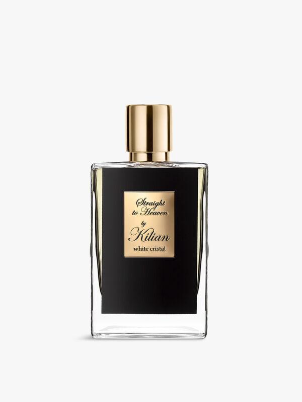 Straight To Heaven Eau De Parfum Refillable Spray 50ml