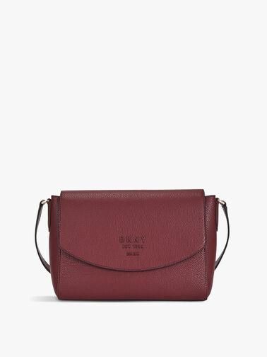 Noho Messenger Bag