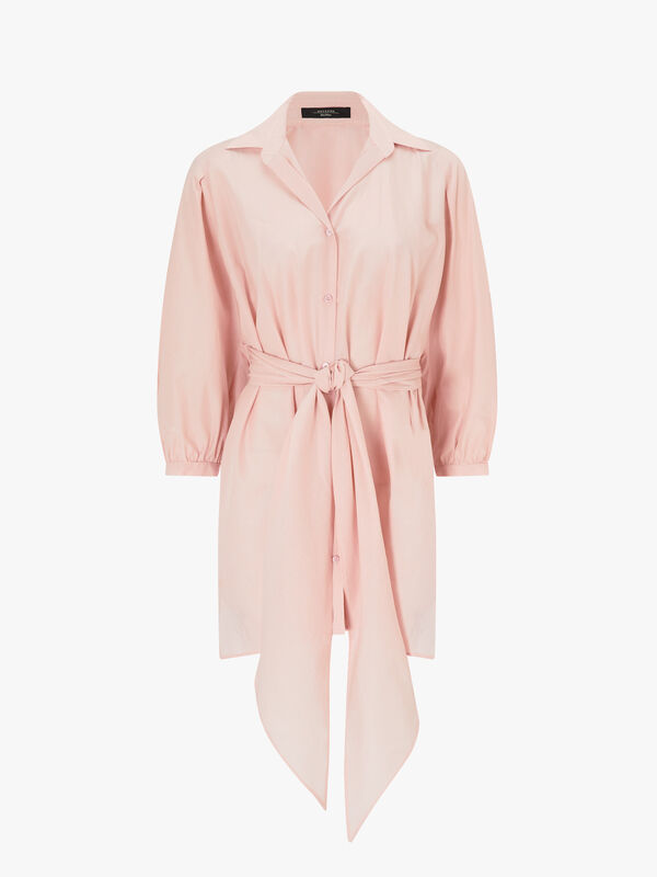 Pecora-Wide-Sleeve-Belted-Shirt-0000416572