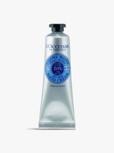 Hand Cream 30ml