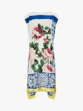 Crisma-Kaftan-Dress-0000416552