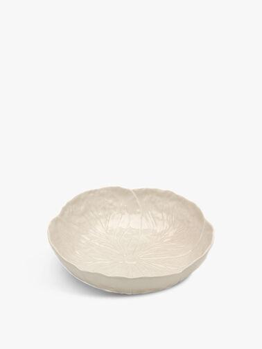 Medium Bordallo Bowl