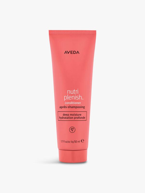Nutriplenish™ Hydrating Deep Moisture Conditioner 50 ml