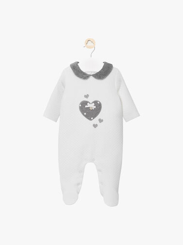 Quilted-Heart-babygrow-0001184598