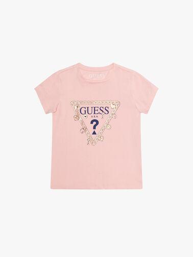 S-S-T-shirt-K1RI08-K6YW1