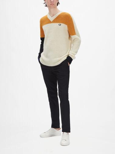 Abstract-Alpaca-V-Knit-K1542