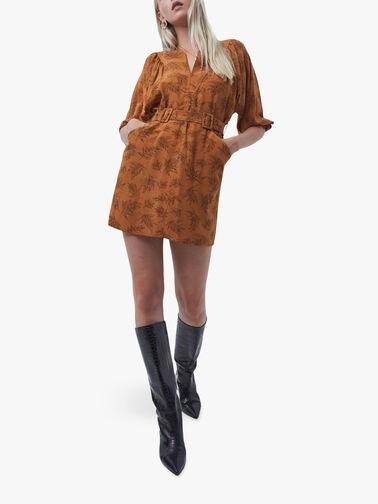Isabeta-Drape-Dress-71PCB