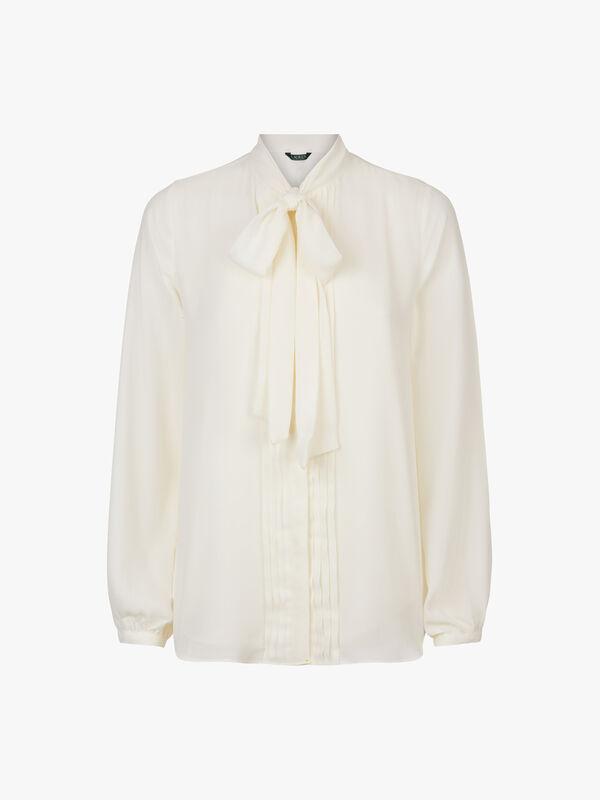Aden Long Sleeve Shirt