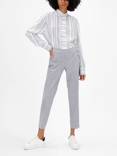 Emanuella-Tropical-Wool-Trouser-0001157305