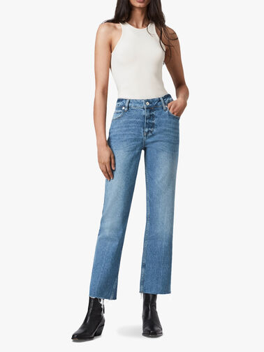 Barely-Cropped-Bootcut-Jean-WE011U