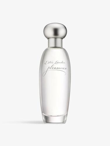 Pleasures Eau De Parfum Spray 100 ml