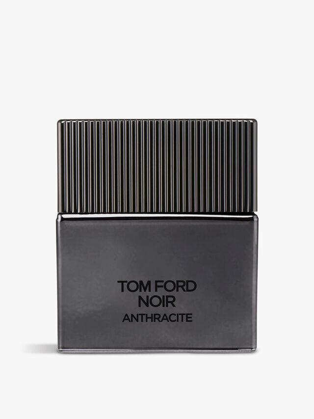 Noir Anthracite Eau de Parfum 50 ml