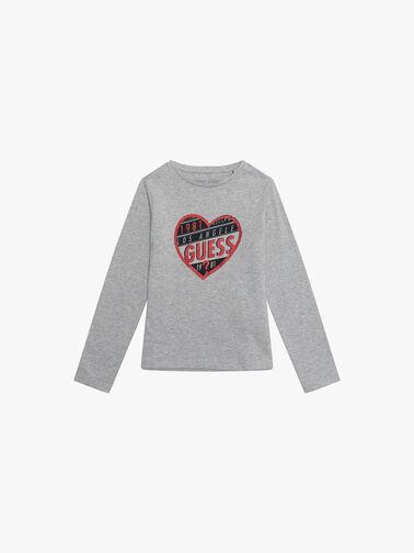 L-S-Heart-Guess-T-Shirt-0001185266