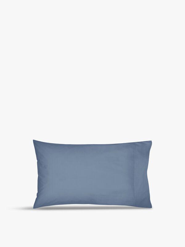 300tc Pillowcase Pair