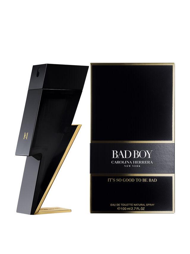 Bad Boy 100ml Eau de Toilette