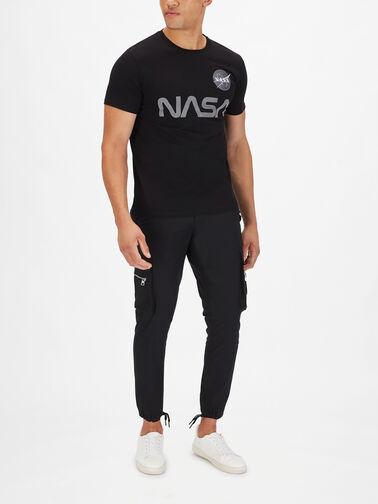 NASA-Reflective-Tee-0001010826