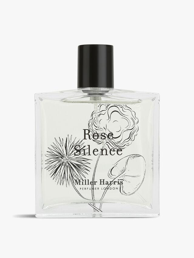 Rose Silence Eau de Parfum 100 ml