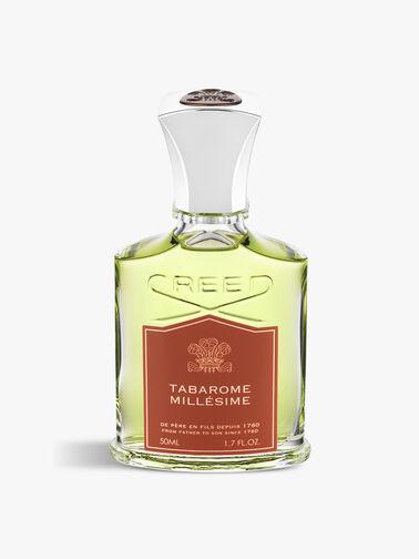 Taberome Eau de Parfum 50 ml