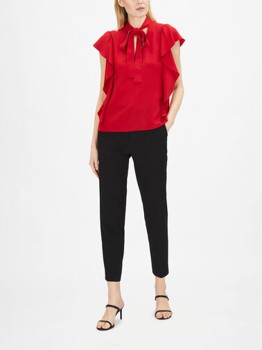 Bow-Detail-Top-0001200117