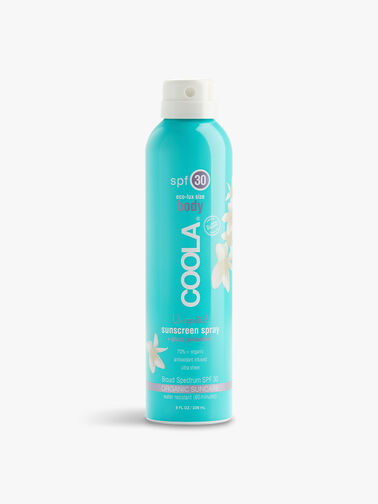 Sport Continuous SPF 30 Unscented