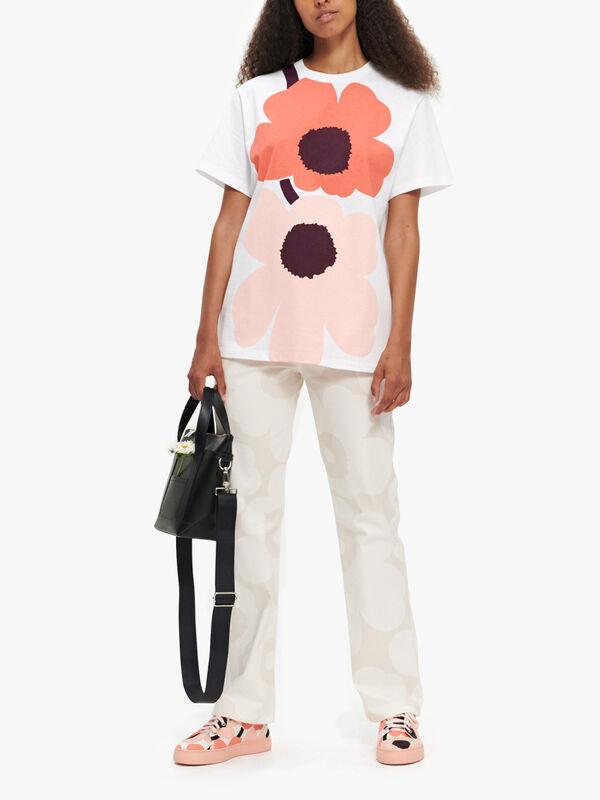 Nokkela Unikko T-shirt