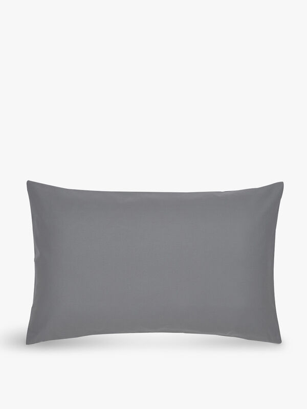 Paramount Standard Pillowcase