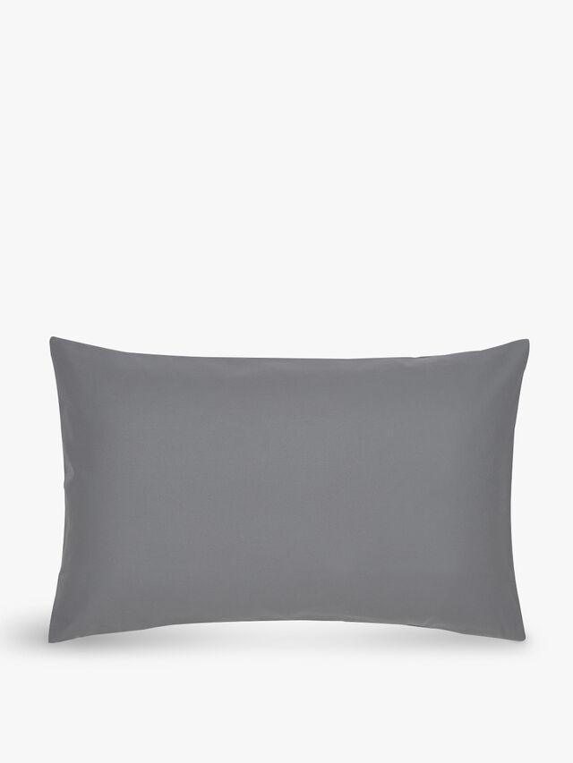 Paramount Standard Pillowcase