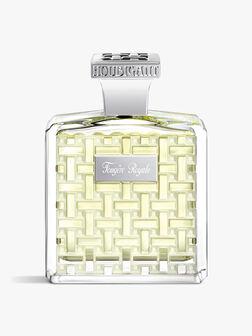 Fougere Royale Extrait De Parfum 100 ml