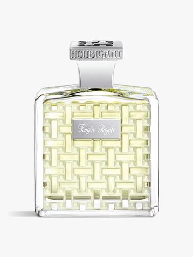 Fougere Royale Eau de Parfum 100 ml