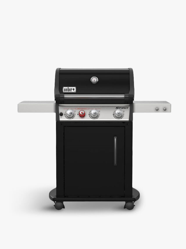 Spirit EPX-325S GBS Smart Barbecue