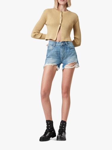 Remi-Cut-Off-Shorts-WE901U