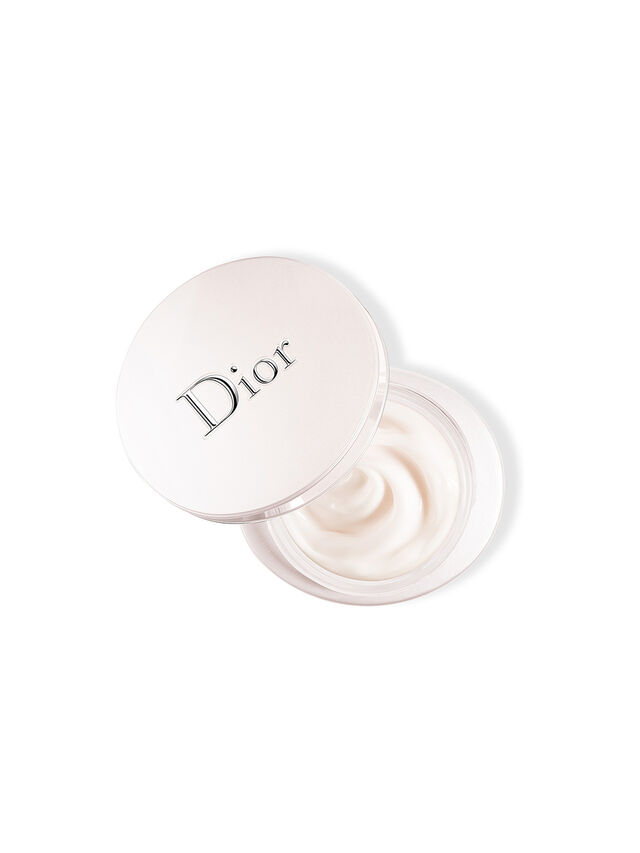 Capture Totale Firming & Wrinkle Correcting Eye Cream 15ml
