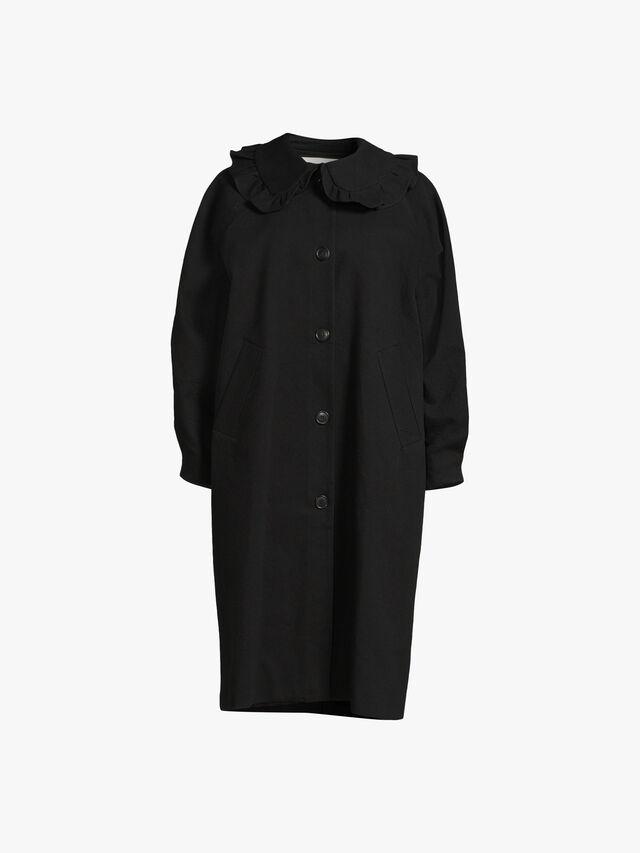 Marci Coat