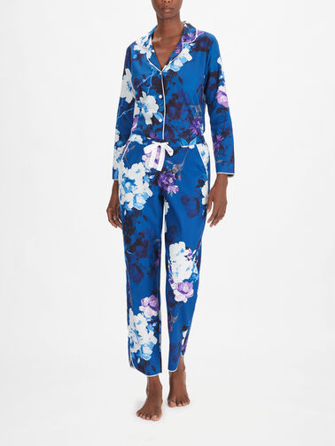 Eliza-Floral-Print-PJ-Pant-0001192938