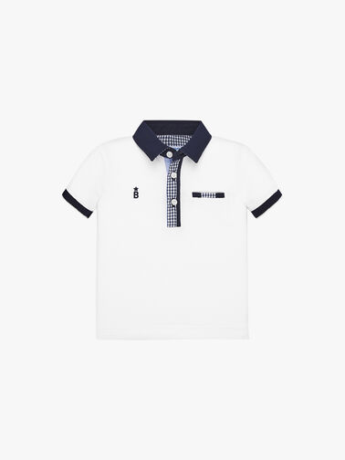 Polo-Top-with-Gingham-Detail-0001169160