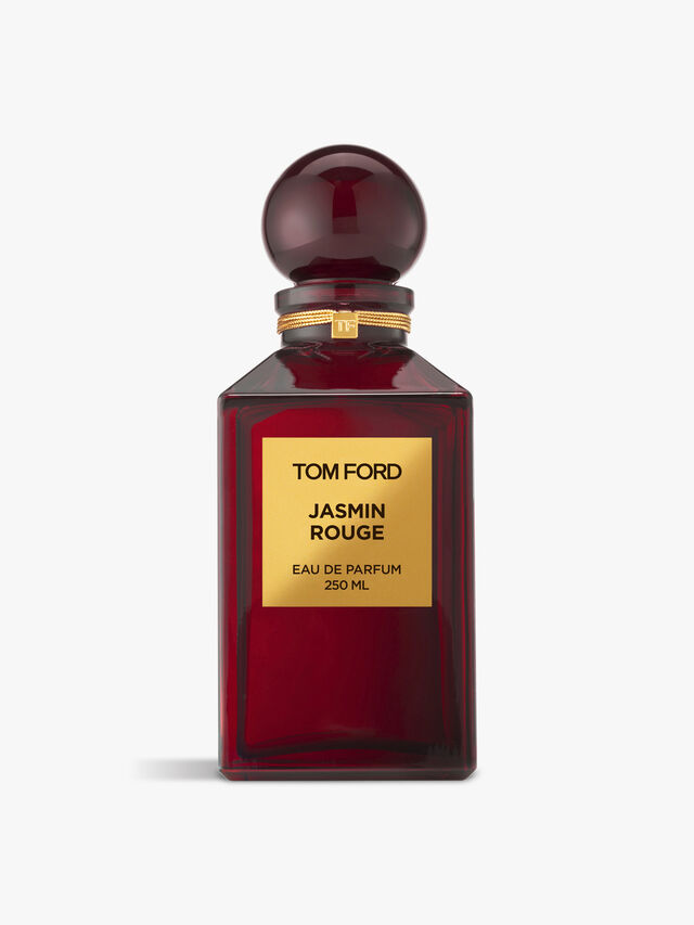 Jasmin Rouge Decanter Eau de Parfum 250 ml