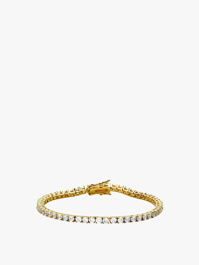 Serena Bracelet